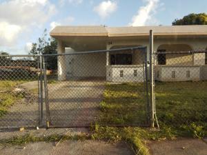 134 Asutumbo Garden Street, Dededo, Guam 96929