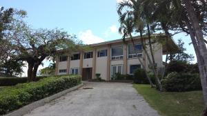 Not In List-Notify mls@guamrealtors.com 697 Turner Road studio studio, Piti, Guam 96915