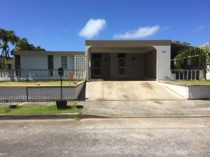 126 Lilac Court, Mangilao, Guam 96913