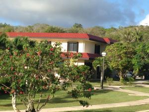 Perez Acre Townhomes-Yigo Dasco Ct 9, Yigo, Guam 96929