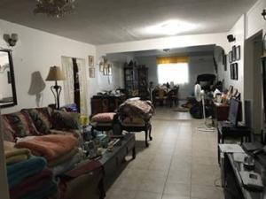 144 Rose Street, Dededo, Guam 96929