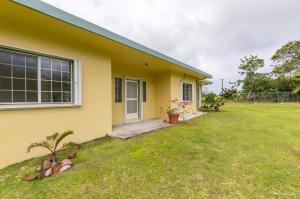 105 Estella/Rt. 9 Street, Yigo, Guam 96929