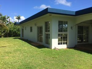 145 Kayen Pagunon Street, Talofofo, Guam 96915