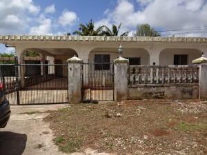 125 Chalan Pugua Matchena, Dededo, Guam 96929