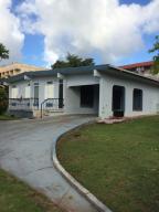 233 Magsaysay, Dededo, Guam 96929