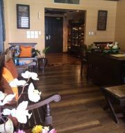 Suite 1601 16445 Gov. Carlos Camacho Rd, Tamuning, GU 96913