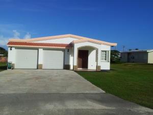 225 Aridondon Pacha, Talofofo, Guam 96915