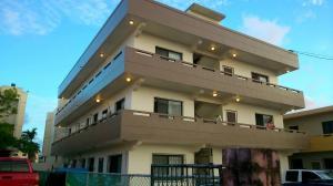 140 Estralita Street, Tamuning, Guam 96913