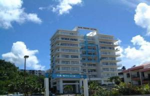 159 Leon Guerrero St. 407, Tumon, Guam 96913