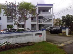 Sagan Bonita Condo Pas 1D, Tamuning, Guam 96913