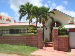 122 FATHER RAMON Street, Tamuning, Guam 96913
