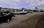 920 North Marine Corps Drive, Tumon, GU 96913 - Photo Thumb #4