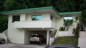 135 Santa Ana, Asan, Guam 96910