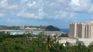 Tumon View Condo Phase II 120 Rivera Lane 308, Tumon, Guam 96913