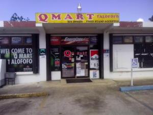 San Meguet Street, Talofofo, GU 96915