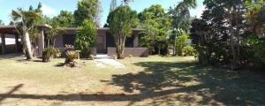 1192 Roy T. Damian St, MongMong-Toto-Maite, Guam 96910