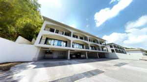 195 Santos Way D4, Regency Villa Condo, Tumon, GU 96913