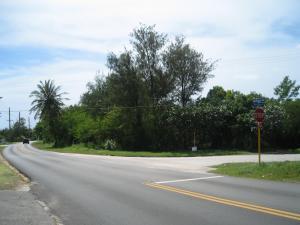 Pale Ferdinand/Sumay Memorial Road, Santa Rita, GU 96915
