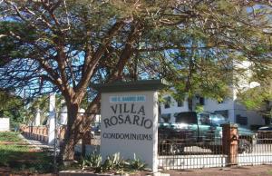 Villa Rosario Condo 158 E. Nandez Ave. A-25, Dededo, Guam 96929