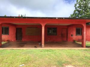 126 E Chalan Tun Gregorio, Yigo, Guam 96929