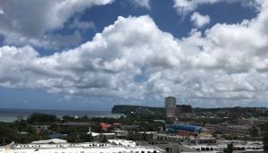San Vitores Terrace Condo Perez Way E-73, Tumon, Guam 96913