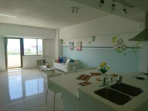 Tumon Lane 505, Tamuning, Guam 96913