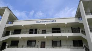 Tun Luis Bali Tres A3, Tumon, Guam 96913