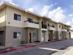 Harvest Gardens Condominium Kanada-Toto Loop Road B203, MongMong-Toto-Maite, Guam 96910