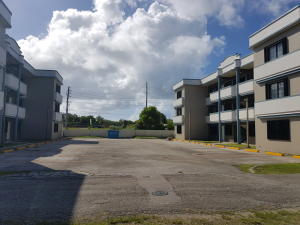 127 Manibusan Road A6, Barrigada, Guam 96913