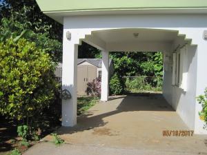 130 Anna's Court, Yigo, Guam 96929