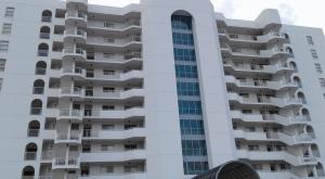 701 Agana Beach Condominium 701, Tamuning, GU 96913