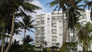 701 Agana Beach Condominium 701, Not in List, Tamuning, GU 96913