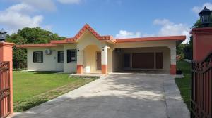 343 A.P. Chalan Andres, Yigo, Guam 96929