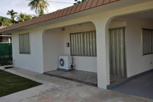 172 San Isidro Street, Agat, Guam 96915