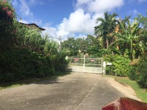251 Happy Landing Road, Tumon, Guam 96913