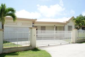 179 Juan Taitano Street, Yigo, Guam 96929