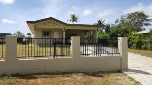 122 Chalan Sibukao, Dededo, Guam 96929