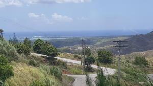 Buena Vista Dr.Cross Island Rd, Santa Rita, GU 96915