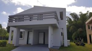 123 Borja Court, MongMong-Toto-Maite, Guam 96910