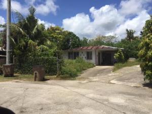 289 Amantes Street, Dededo, Guam 96929