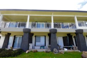 101A As Ramon Road, Yona, Guam 96915
