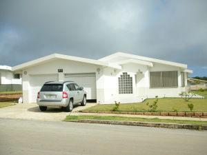 120 Kayen Eduardo G Camacho, Dededo, Guam 96929