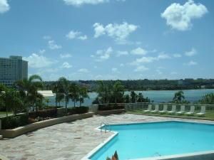 Alupang Cove Condo-Tamuning 241 Condo Lane 109, Tamuning, Guam 96913