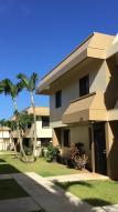 Chalan A'ef Street 171, Dededo, Guam 96929
