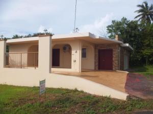 111 Beba Street, Mangilao, Guam 96913
