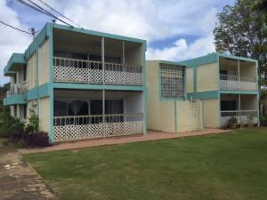 Tuan Juan Perez Rd #A, Tamuning, Guam 96913