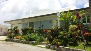 110 Apra Vista Court, Santa Rita, Guam 96915