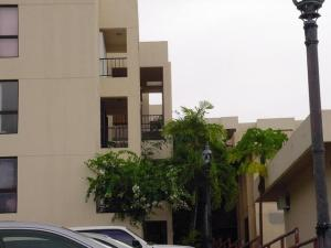 Lilly Village Condo Happy Landing Road A4, Tumon, Guam 96913
