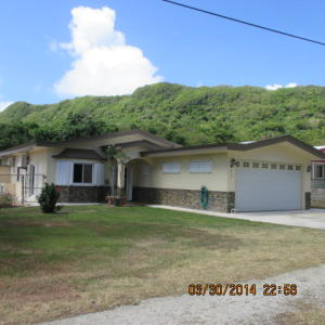 238 Paulino Heights South Street, Talofofo, Guam 96915