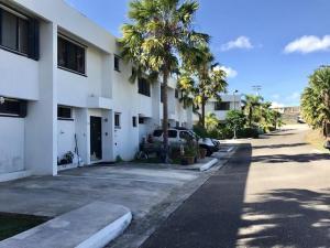 Francisco Javier C5, Apugan Villa Condo-Hagatna Heights, Agana Heights, GU 96910